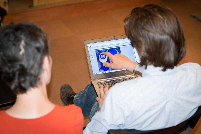 Strive Online image