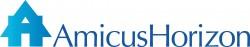 AmicusHorizon-Logo