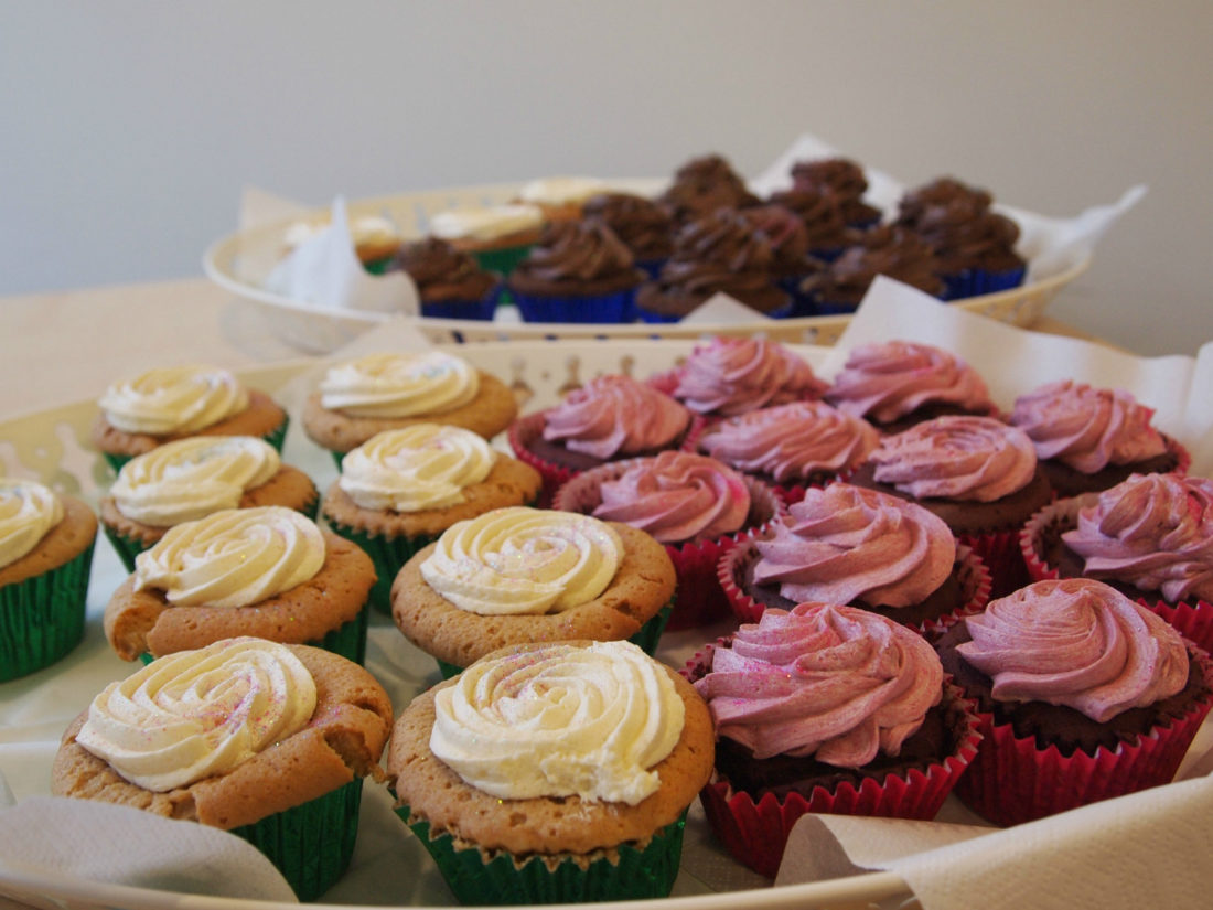 Annette's cakes2