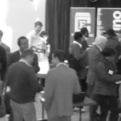 Grassroots Enterprise Conference