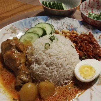 Photo of Melissa's Food