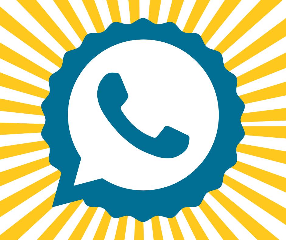 Covid 19 hotline