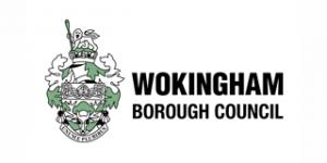 Wokingham-Logo