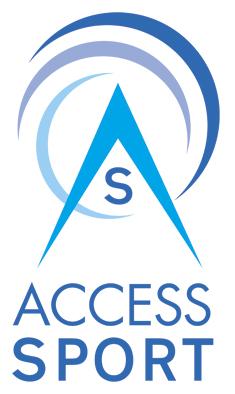 Logo of Access Sport