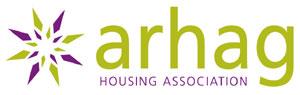 arhag_logo_300