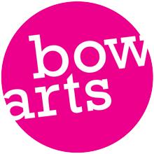 bow-arts-trust_1