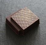 Photo of triple chocolate