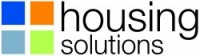 Housing Solutions logo