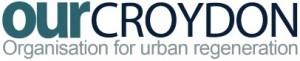 OurCroydon