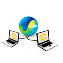 Supporting Striving Start-Ups Online